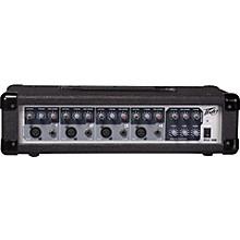Peavey PVi 4B Powered Mixer