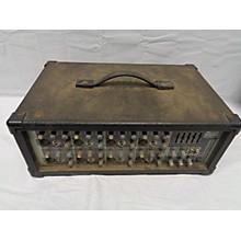 Peavey PVI 8B Powered Mixer