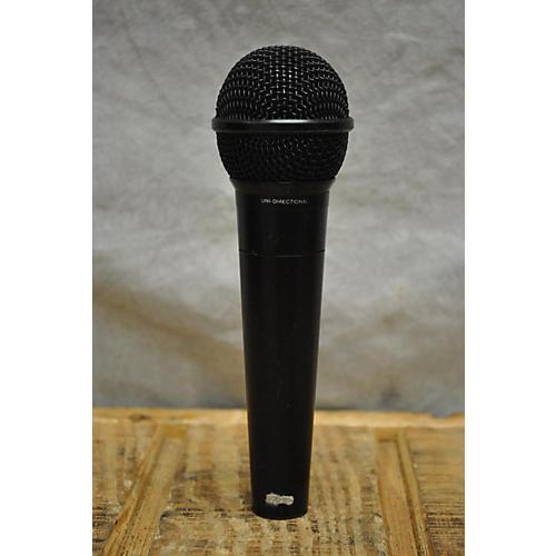 Peavey PVI Dynamic Microphone-thumbnail