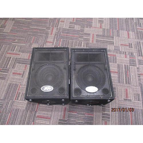 Peavey PVI10 Unpowered Speaker