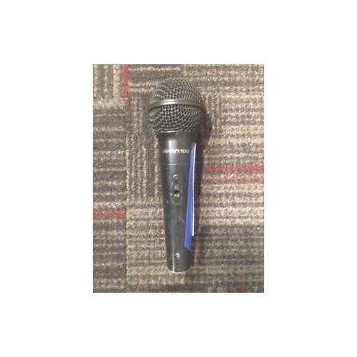 Peavey PVI100 Dynamic Microphone-thumbnail