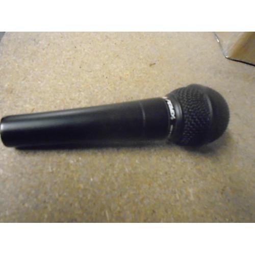 Peavey PVI4 Dynamic Microphone