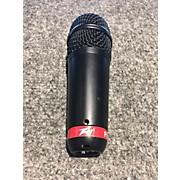 Peavey PVM 321 Drum Microphone