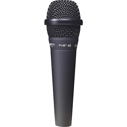 Peavey PVM 46 Diamond Series Microphone