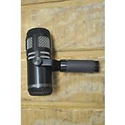 Peavey PVM 520NT Drum Microphone