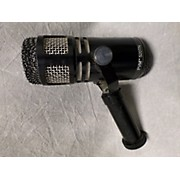 Peavey PVM 520TN Drum Microphone