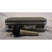 Peavey PVM Dynamic Microphone