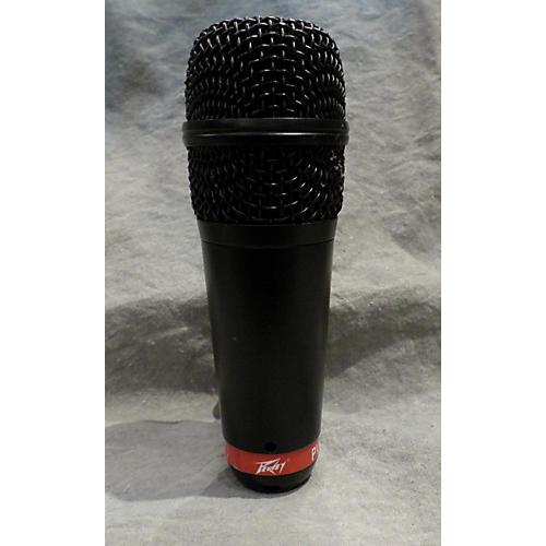 Peavey PVM321 Dynamic Microphone