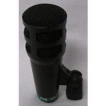 Peavey PVM325 Dynamic Microphone
