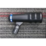Peavey PVM328 Drum Microphone