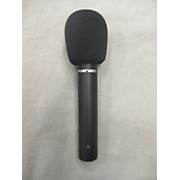 Peavey PVM480 Condenser Microphone