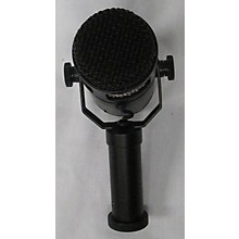 Peavey PVM520i Drum Microphone