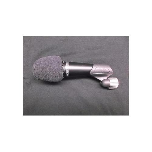Peavey PVM535I Dynamic Microphone
