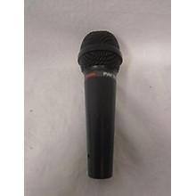 Peavey PVM580 Dynamic Microphone