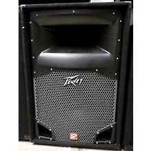 Peavey PVSP2 Unpowered Speaker