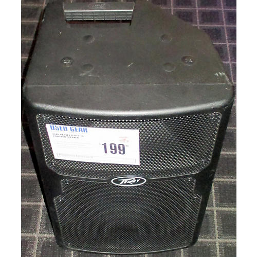 Peavey PVX P 10 Powered Speaker