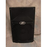 Peavey PVX P12 Powered Monitor