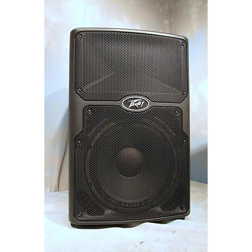 Peavey PVX12 Unpowered Speaker-thumbnail