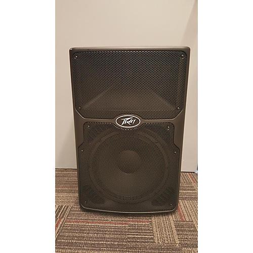 Peavey PVXp 12 Powered Speaker-thumbnail