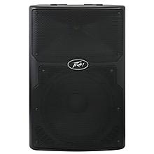 Peavey PVXp 15 Active PA Loudspeaker Level 1