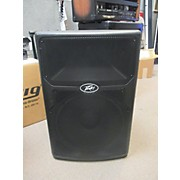 Peavey PVXp15 Powered Speaker