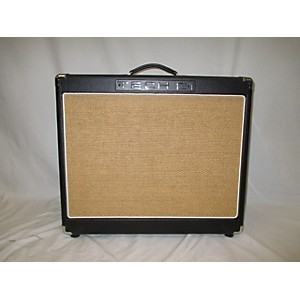Pre-owned Tech 21 PW-60 Guitar Combo Amp by Tech 21