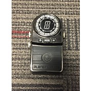 D'Addario Planet Waves PW-CT-04 Tuner Pedal