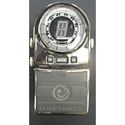 D'Addario Planet Waves PW-CT-04 Tuner