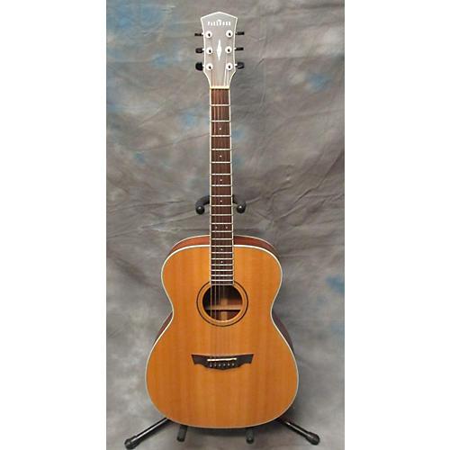 Parkwood PW320M Acoustic Guitar-thumbnail