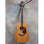 Parkwood PW320M Acoustic Guitar