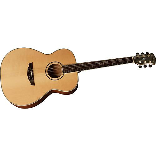 Parkwood PW320M GA Acoustic Guitar
