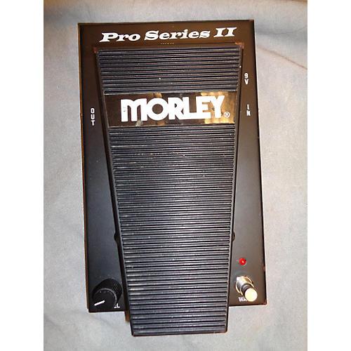 Morley PWA-2 Effect Pedal-thumbnail