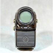 D'Addario Planet Waves PWCT04 Tuner Tuner Pedal