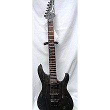 Ibanez PWM10 Paul Waggoner Signature Solid Body Electric Guitar