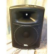 Seismic Audio PWS-15 Powered Speaker