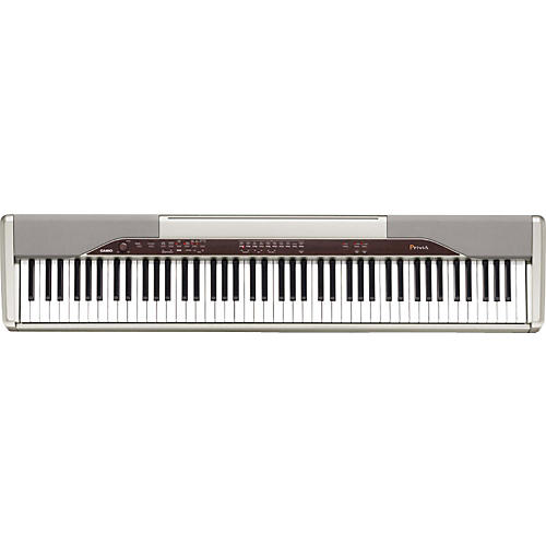 Casio PX-110 88-Key Privia Digital Piano