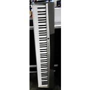 Casio PX-120 Portable Keyboard