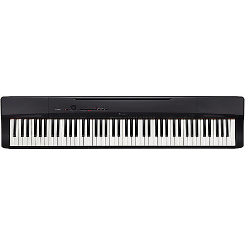 Casio PX-160BK Digital Piano-thumbnail