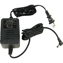 Line 6 PX-2  Power Supply Level 1