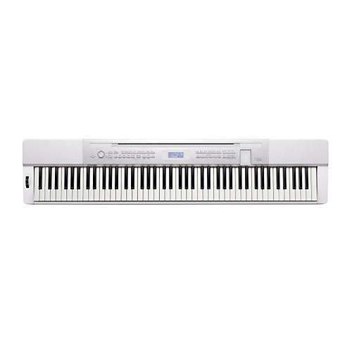 Casio PX-350 Digital Piano White