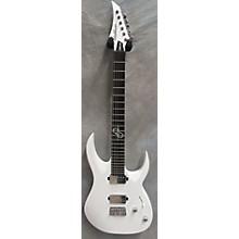 Washburn PX SOLAR 160 Solid Body Electric Guitar