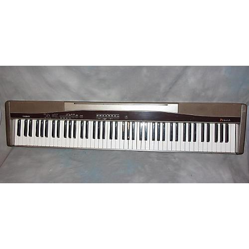 Casio PX100 Privia Stage Piano-thumbnail