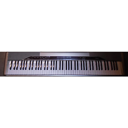 Casio PX110 Portable Keyboard