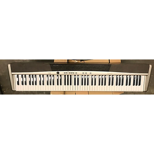 Casio PX120 88 Key Stage Piano-thumbnail