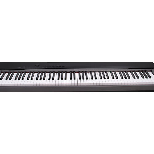 Casio PX130 88 Key Digital Piano