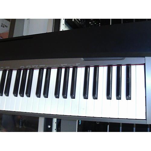 Casio PX130 88 Key Digital Piano-thumbnail