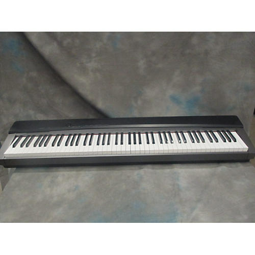 Casio PX130 88 Key Digital Piano-thumbnail