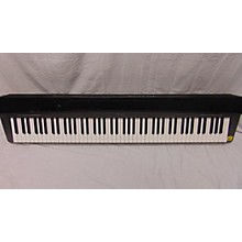 Casio PX130 Digital Piano