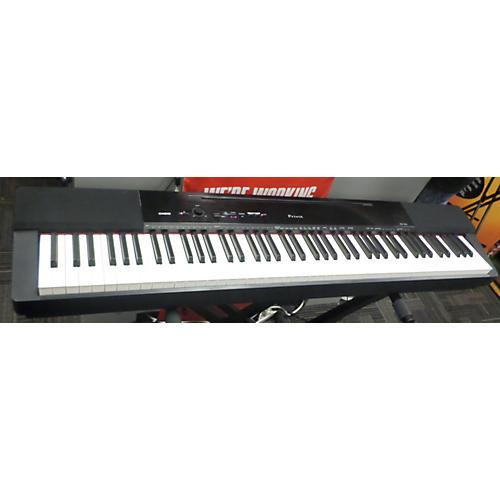 Casio PX150 88 Key Digital Piano-thumbnail