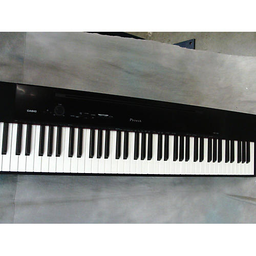 Casio PX150 88 Key Digital Piano-thumbnail